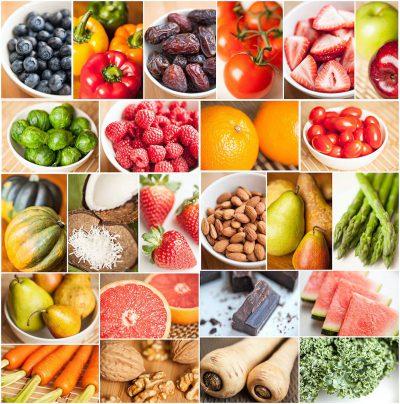 Nutritional Deficiencies Test Panel